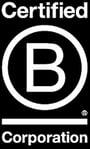 2017-B-Corp-Logo-NEG-XS