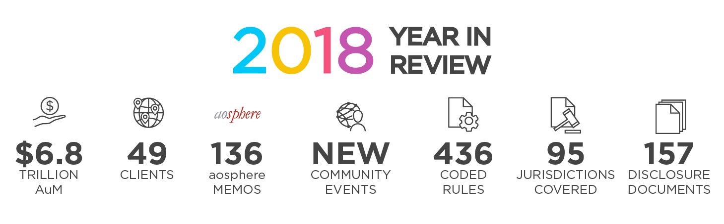 2018_new