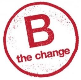 B-Corporation_NEWS