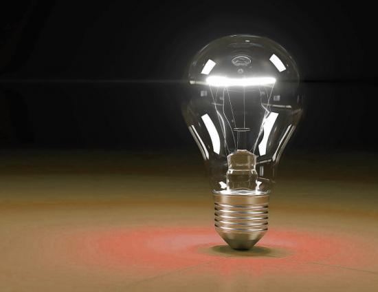 Bulb-550x424.png
