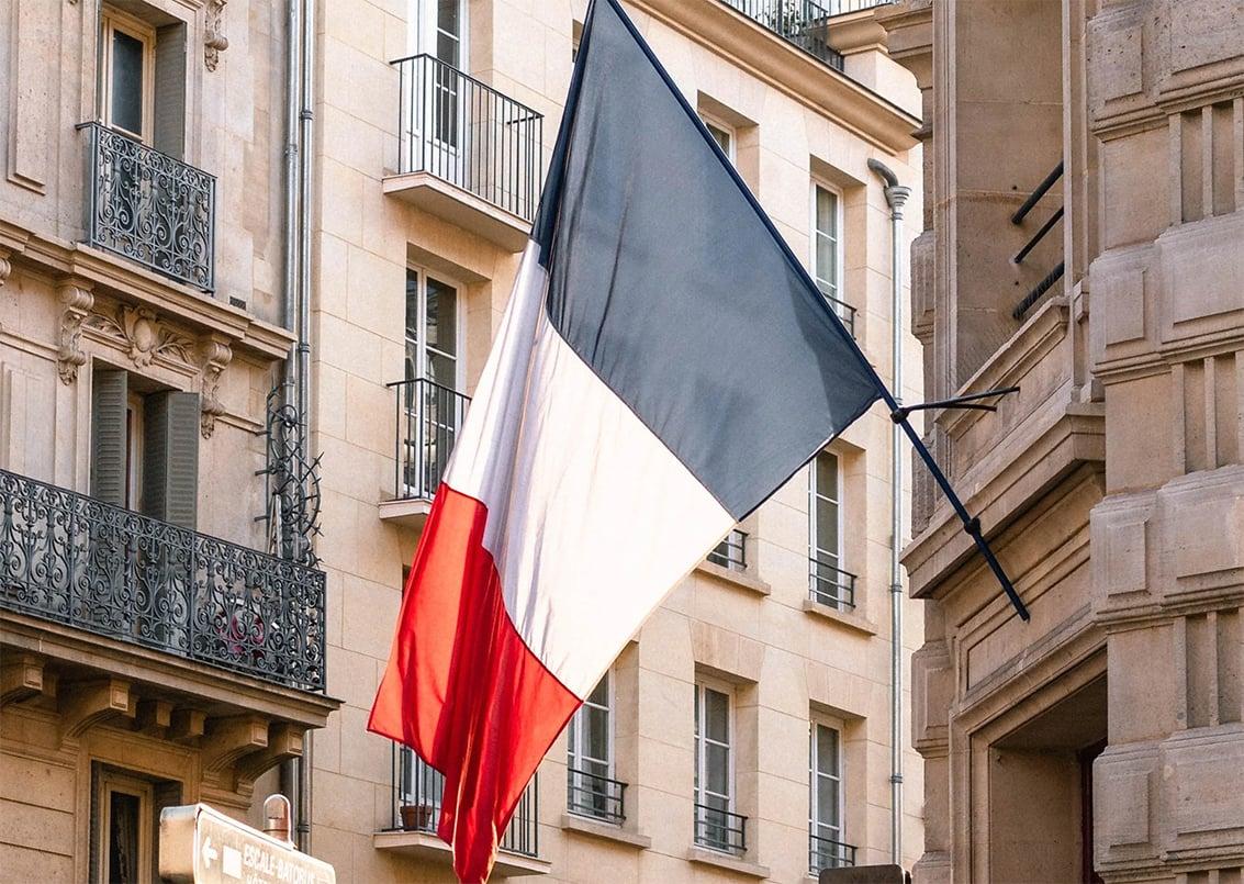 France-Flag -cropped