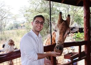 Peter_giraffe