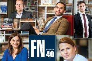 fintech 40.jpg