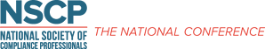 nscp-national-logo