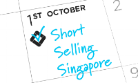 short_selling_singapore_email