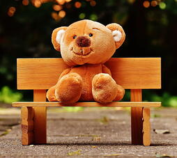 bear-bench-child-207891-1