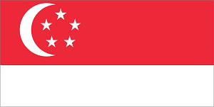 Flag_of_Singapore-1