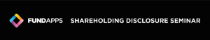 Shareholding Disclosure Seminar
