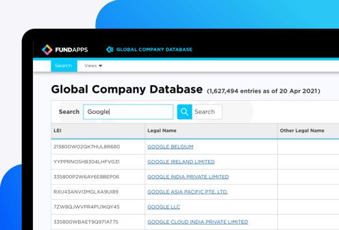 GCD-standalone-Screenshot