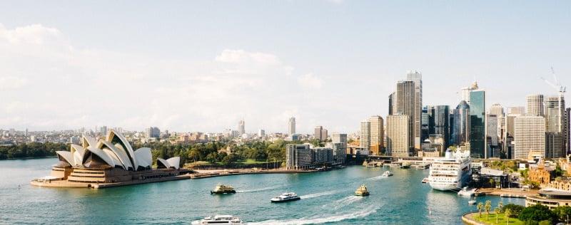 Sydney_cropped
