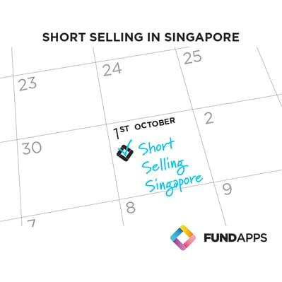 short_selling_singapore