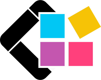 Rapportr logo