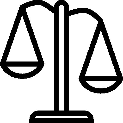scales_regulatory-data