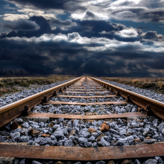 Railway-1.png