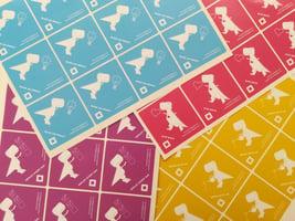 SMR2018 trevor stickers-edited