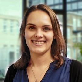 Arianne Rosmolen