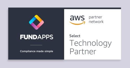AWS Partner_LI