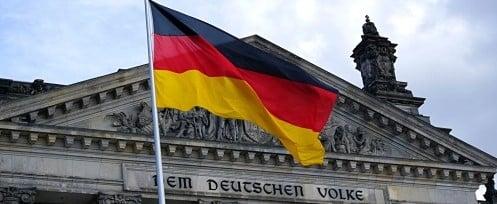 Germany_BaFIN