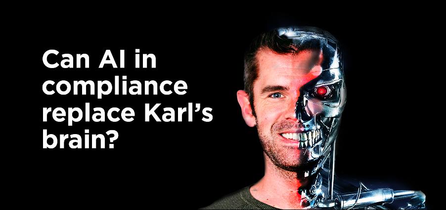 Karl_AI_Compliance