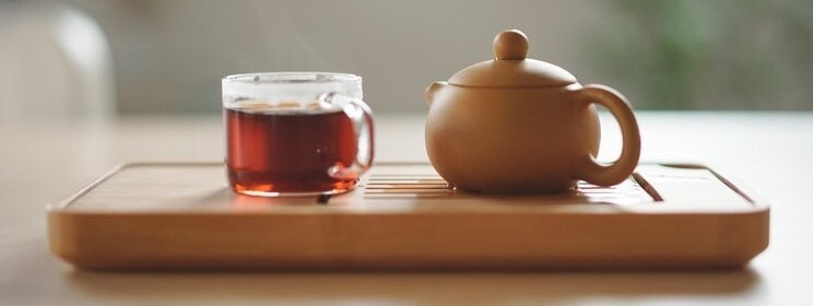 cup-of-tea-cropped