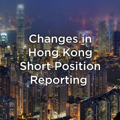 Hong Kong Short Selling.png