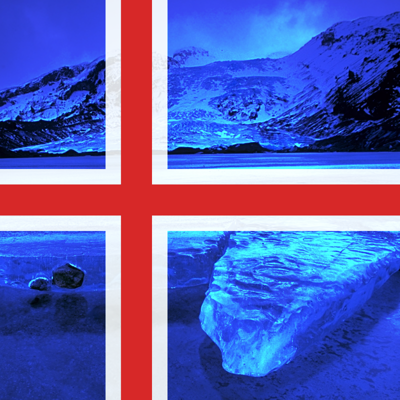 Iceland Short Selling.png