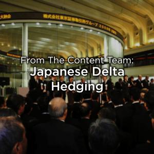 Japanese_Delta_Hedging.png