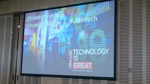 KPMG UK Fintech.jpg