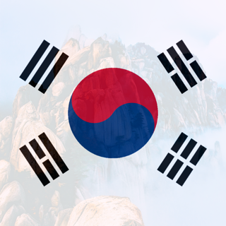SouthKorea.png