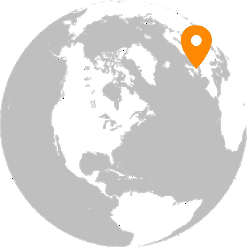 gray-globe-hi_UK