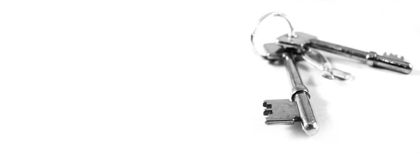 keysheader.jpg