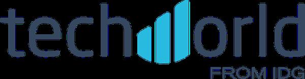 Horizontal_Logo_Big_1024.png