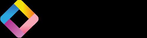 fundapps-header-logo.png