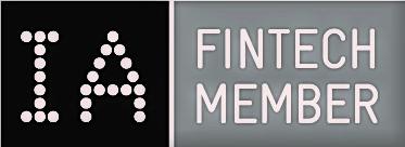 IA Fintech Member Landscape.jpg