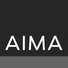 AIMA Member