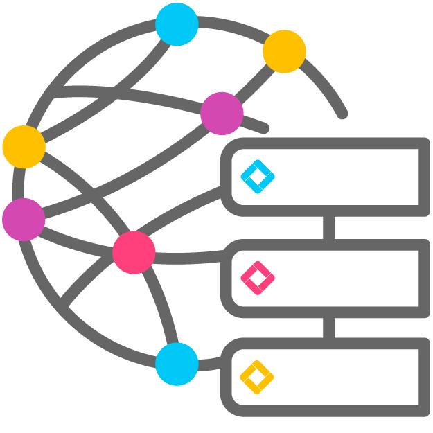 Global Company Database